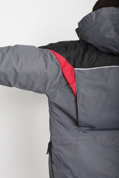 Костюм Norfin Arctic Red XXL -  4