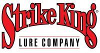 Флиппинговые джигголовки Strike King