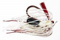Флиппинговая джигголовка Bleeding Premier Pro-Model Jigs 17гр 10