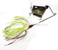Баззбейт Bleedind Bait Hook Elite Buzz 10,5гр chwh 303