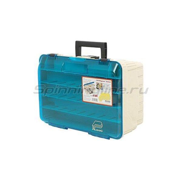 Ящик Plano 1350 - фотография 1