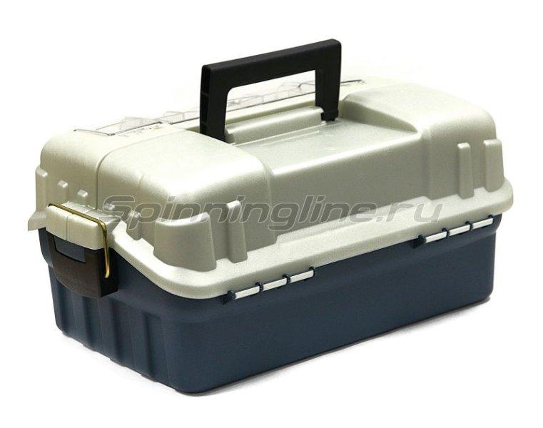 Ящик Plano 7602-00 -  2