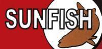 Фурнитура рыболовная Sunfish