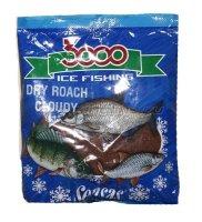 Прикормка сухая Sensas 3000 Roach 0,4 кг