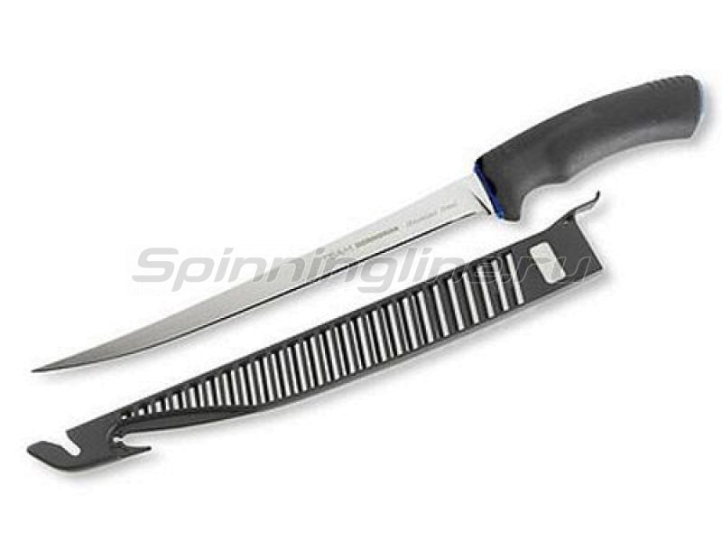 Нож Cormoran Team филейный 35см -  1