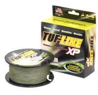 Плетеный шнур Tuf-Line XP 274