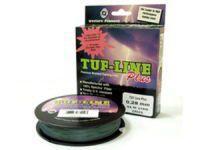 Плетеный шнур Tuf-Line Plus 91
