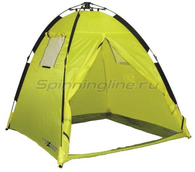 Палатка зимняя SevereLand IT200 -  1