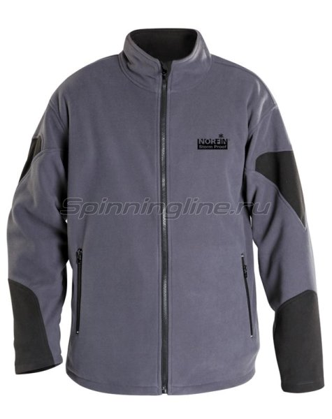������ Norfin Storm Proof XXL - ���������� 1
