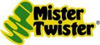 Мягкие приманки Mister Twister