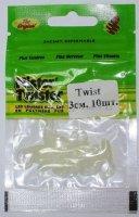 Приманка Twist 30 LS