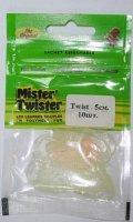 Приманка Twist 50 LS