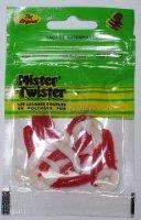 Приманка Twist 50 091