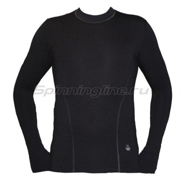 Torro Fino - Рубашка Soft Cool Spirit 46 - фотография 1
