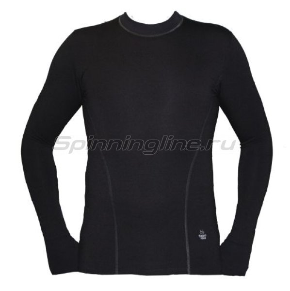 Torro Fino - Рубашка Soft Cool Extreme 52 - фотография 1