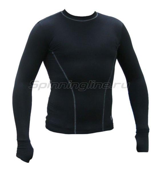 Torro Fino - Рубашка Meryl 48 - фотография 1