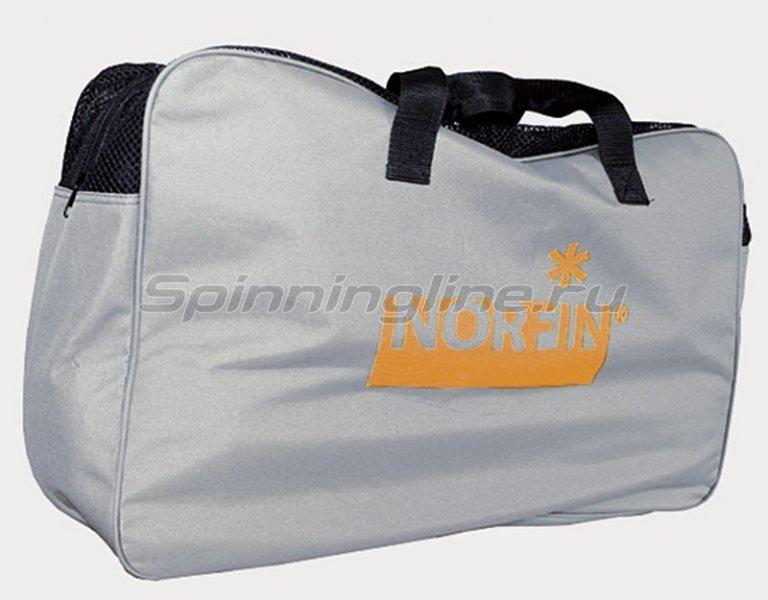 Костюм Norfin Extreme3 XL - фотография 3