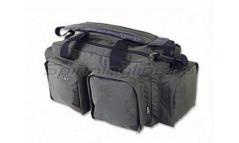 ����� Daiwa Mission Carry All 70� - ���������� 1