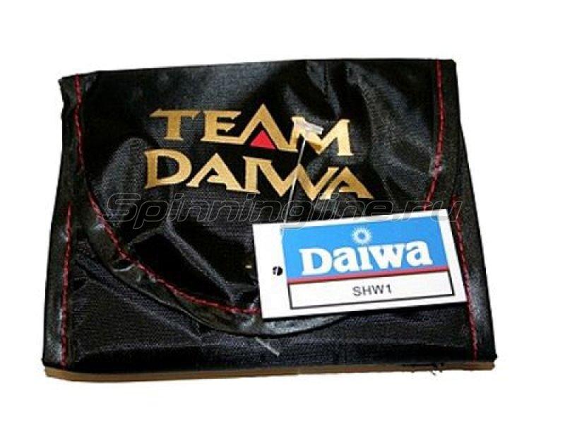 Сумка Daiwa Single Hook Wallet - фотография 1