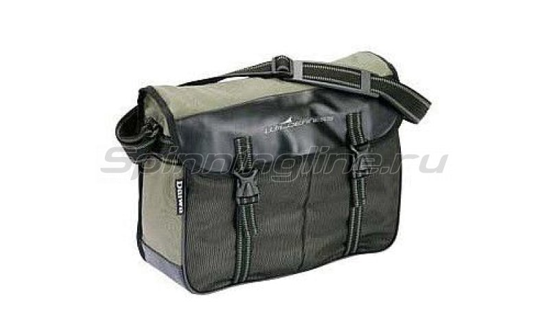 Сумка Daiwa Wilderness Trout Game Bag-1 - фотография 1