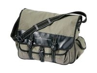 Сумка Daiwa Wilderness Trout Game Bag-4