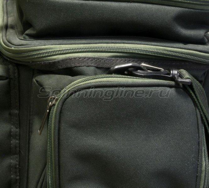 Сумка-термос Daiwa Infinity Cool and Glug Carryall - фотография 2