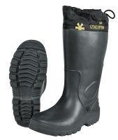 Обувь Norfin Lapland