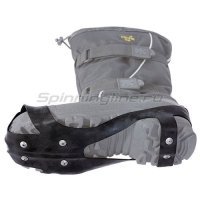 Шипы для обуви зим. Norfin XL