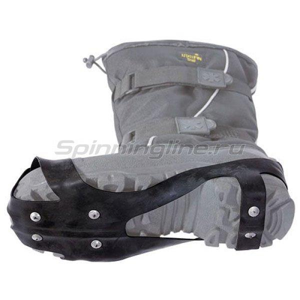 Шипы для обуви зим. Norfin L - фотография 1