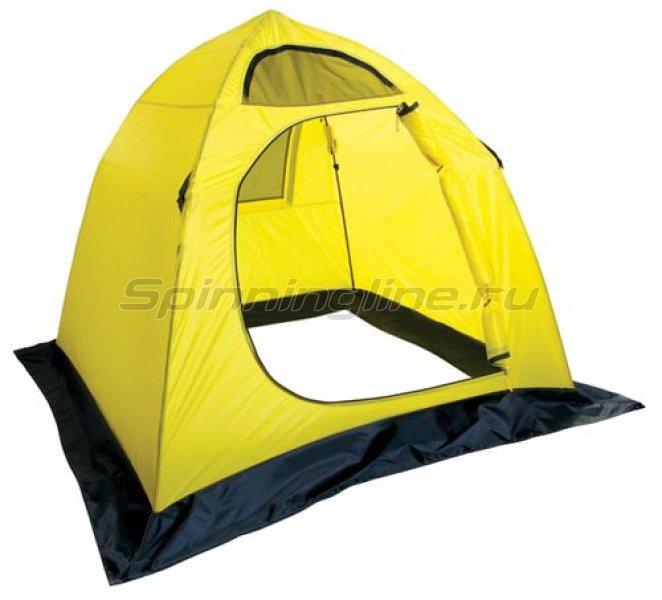 Палатка зимняя Holiday Easy Ice -  1