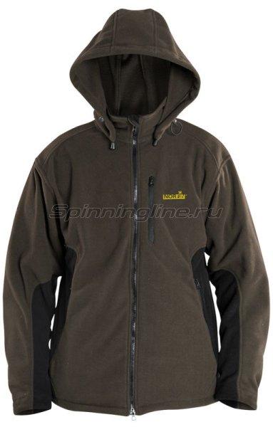 Куртка Norfin Lake XL -  1