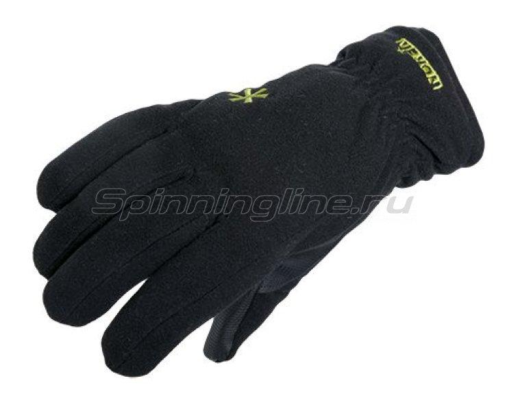 Перчатки Norfin полиэстер L -  1