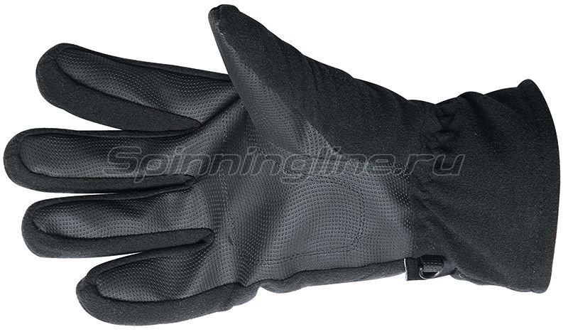 Перчатки Norfin полиэстер L - фотография 2