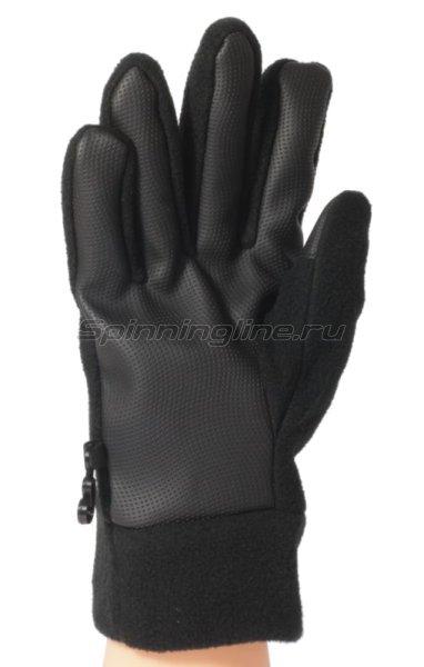 Перчатки Norfin флисовые. L - фотография 2