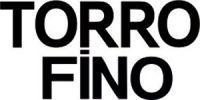Головные уборы Torro Fino