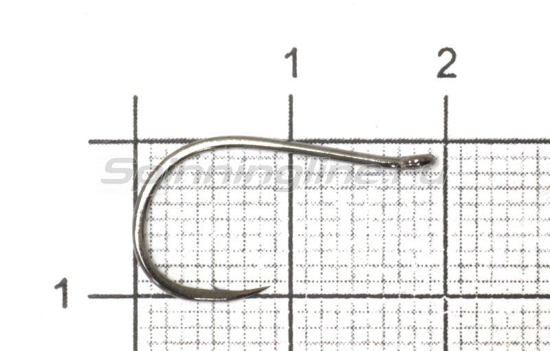 Крючок Kamasan B 983 №4 - фотография 1