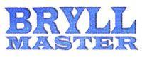 Воблеры Bryll Master