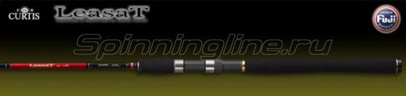 Спиннинг Curtis Leasat SP JS 905M -  1