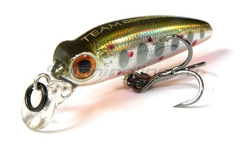Воблер Baby Minnow-F Baby Trout -  1