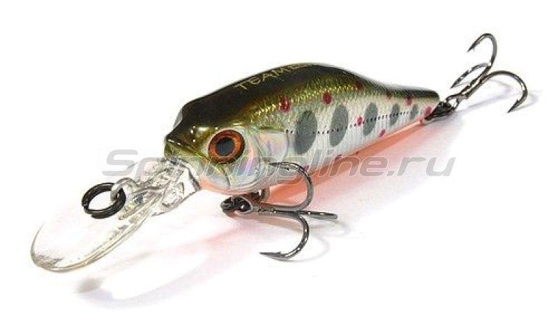 Cormoran - Воблер Deep Baby Shad-F Baby Trout - фотография 1
