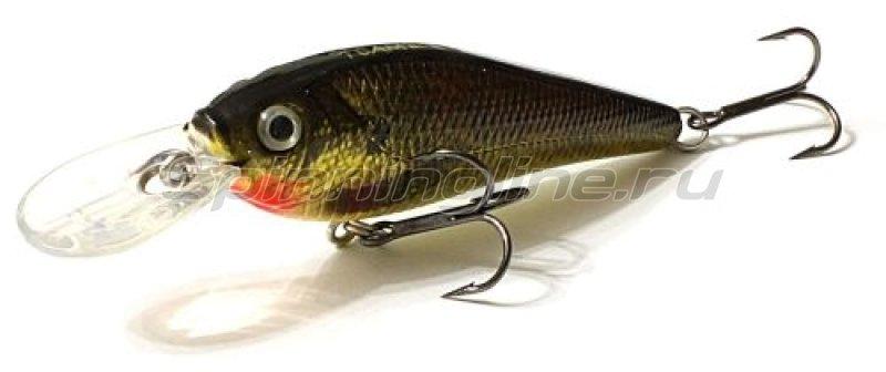 Воблер Du-Co Crank-F Sunfish -  1