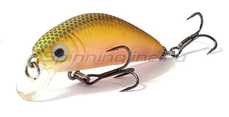 Воблер Humbug Minnow 45F M04 -  1