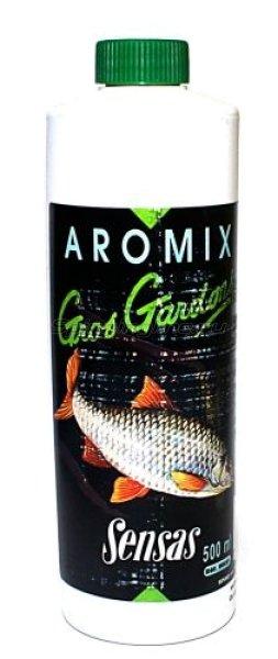 Ароматизатор Sensas Aromix Gros Gardon 500 мл - фотография 1