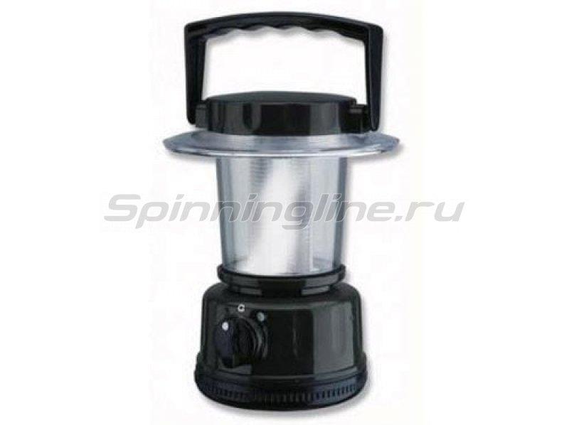 Лампа Cormoran - фотография 1