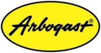 Воблеры Arbogast