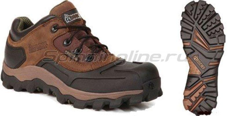 Rocky - Ботинки GritArmor 45(12) - фотография 1