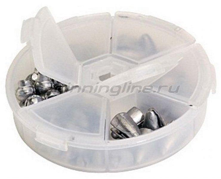 Коробка Plano 1040-00 -  1
