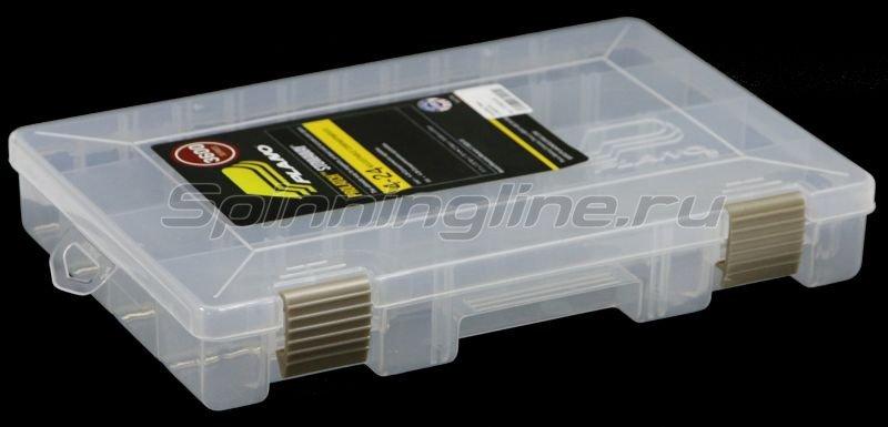 Коробка Plano 2-3620-00 -  1