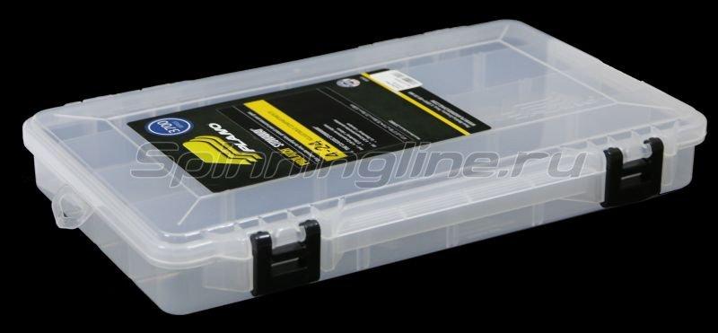 Коробка Plano 2-3700-00 - фотография 1