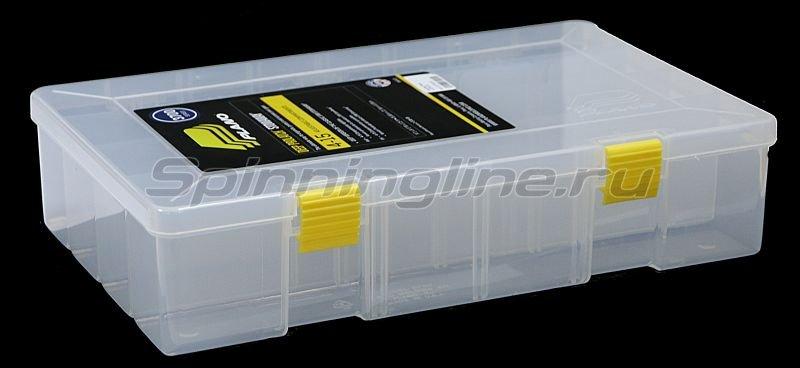 Коробка Plano 2-3730-00 -  1